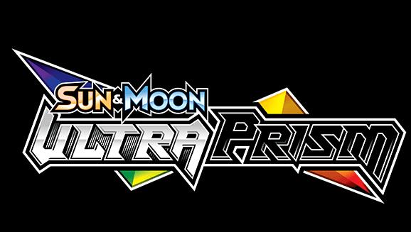 Sun & Moon Ultra Prism