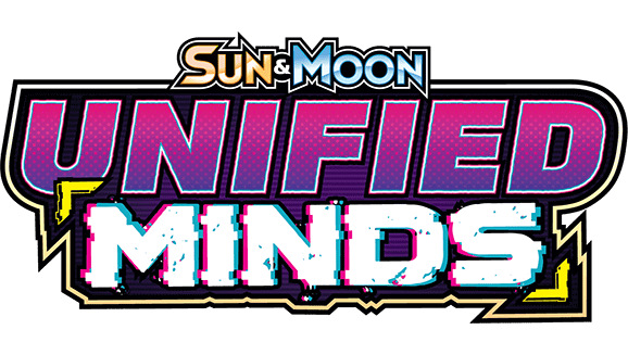 Sun & Moon Unified Minds
