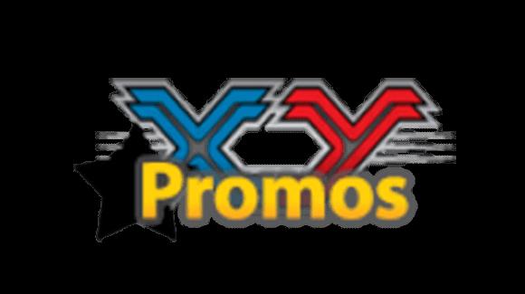 XY Promos