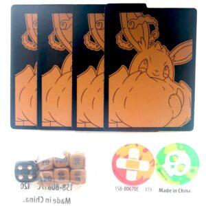 Gaming kit